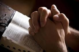 Por que Deus Não Responde Minhas Orações?