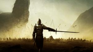 Se Revista da Armadura de Deus e vença a Batalha Espiritual