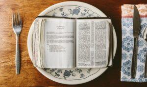 A Importancia do Verdadeiro Jejum que Agrada a Deus