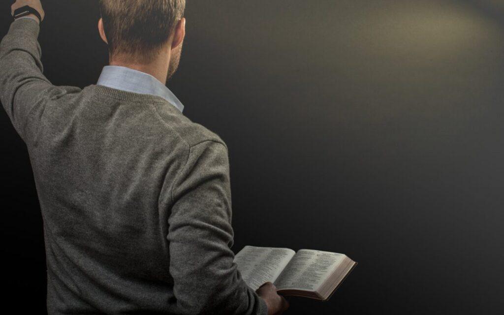Curso Pregador Qualificado é Bom Mesmo?