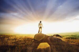 FINALMENTE! Toda a Verdade Sobre Batismo com Espirito Santo