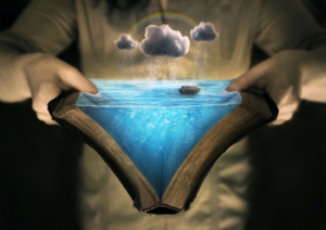 Como entender a bíblia de forma diferenciada – MÉTODO PARDES