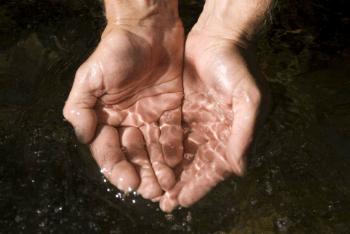 Deus purificou o profeta Isaias