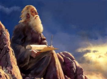 Quem Foi Enoque na Bíblia? Enoque Andou com Deus Mesmo?