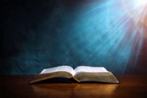 Antigo Testamento e Novo Testamento: Você conhece as diferenças?