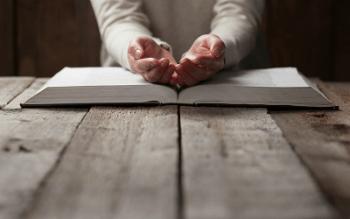 como entender a vontade de Deus