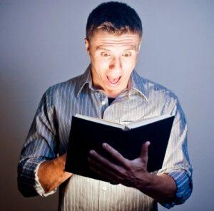 Amós 3:7 | Será mesmo que Deus revela tudo ao Profeta?