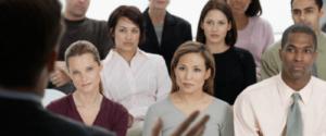 6 Estratégias para Uma Impactante Introdução da Pregação
