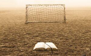 Afinal, os Coríntios são torcedores do Corinthians?