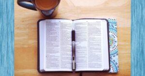 Os 5 melhores livros que você deve ler sobre pregação