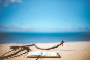 Quem Foi o Profeta Habacuque? Estudo e Esboço Para Pregação