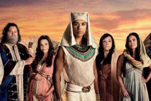 Quem foi José do Egito na Bíblia? 4 Extraordinárias Lições Financeiras