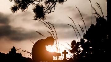 Zaqueu O Publicano | Estudo de Zaqueu | Quem foi Zaqueu na Bíblia?