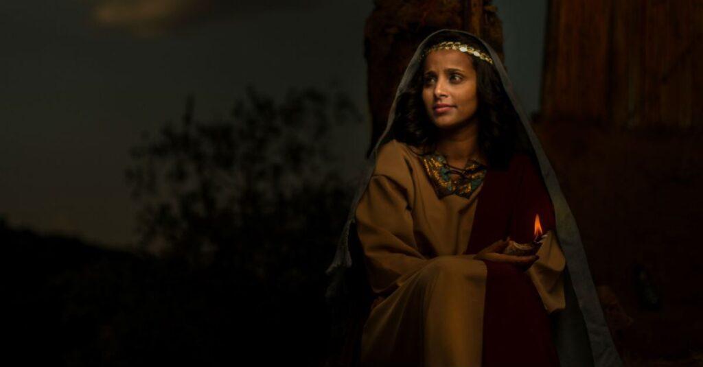 Quem foi Bate-Seba na Bíblia? A história de Batseba