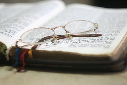 Ética Cristã: 9 coisas que você deve saber sobre