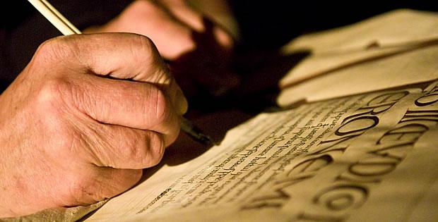 O que são e quais são os Evangelhos Sinóticos