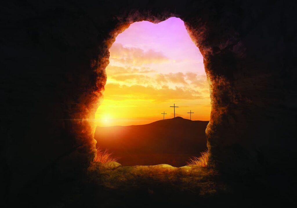 O que é Purgatório Segundo a Bíblia? [Verdade Revelada]