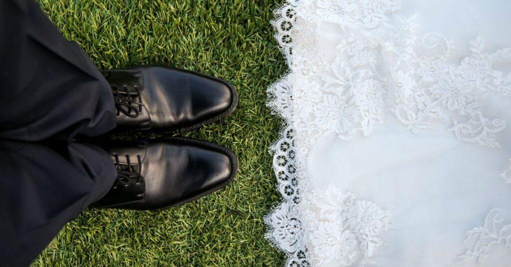 A Igreja é a noiva de Cristo - o que isso significa?