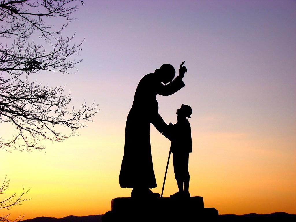 Obedecer é melhor do que sacrificar | 1 Samuel 15:22