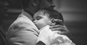 Oração pelos Filhos: Ore por Cura e Proteção para Seus Filhos