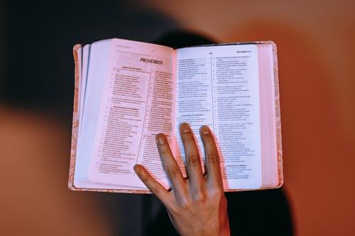 Quem são os 144 mil selados em Apocalipse 7: 4 na Bíblia?