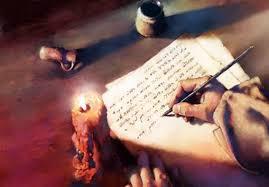 Quem escreveu o livro de Atos dos Apóstolos [VERDADE REVELADA]