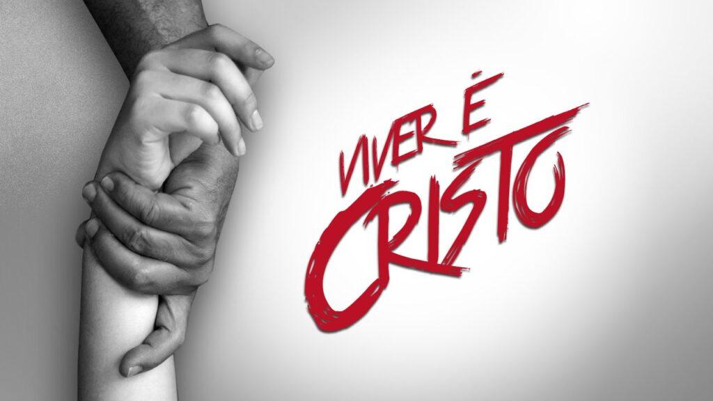Viver é Cristo Morrer é Lucro │ Filipenses 1: 21