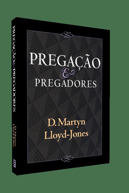Livros que você deve ler sobre pregação