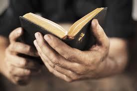 Como Montar Uma Pregação Evangélica