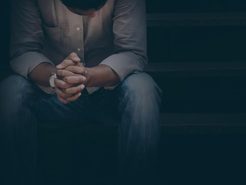 Como saber se o chamado vem realmente de Deus para minha vida?
