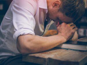 O que é e Como entender o Chamado de Deus Para Minha Vida