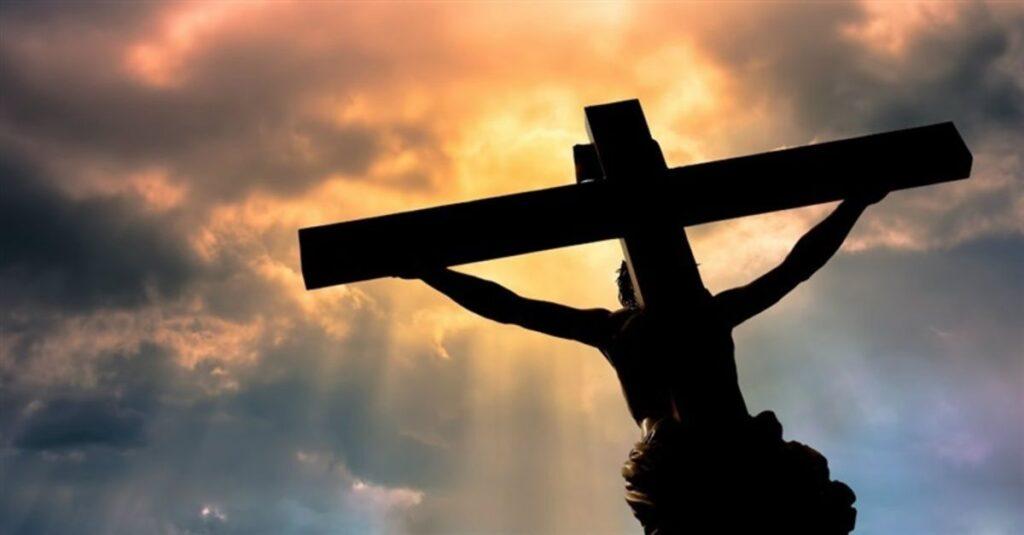 O que significa a expressão Está Consumado em João 19: 30?