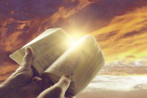 Como ser Usado por Deus Poderosamente?