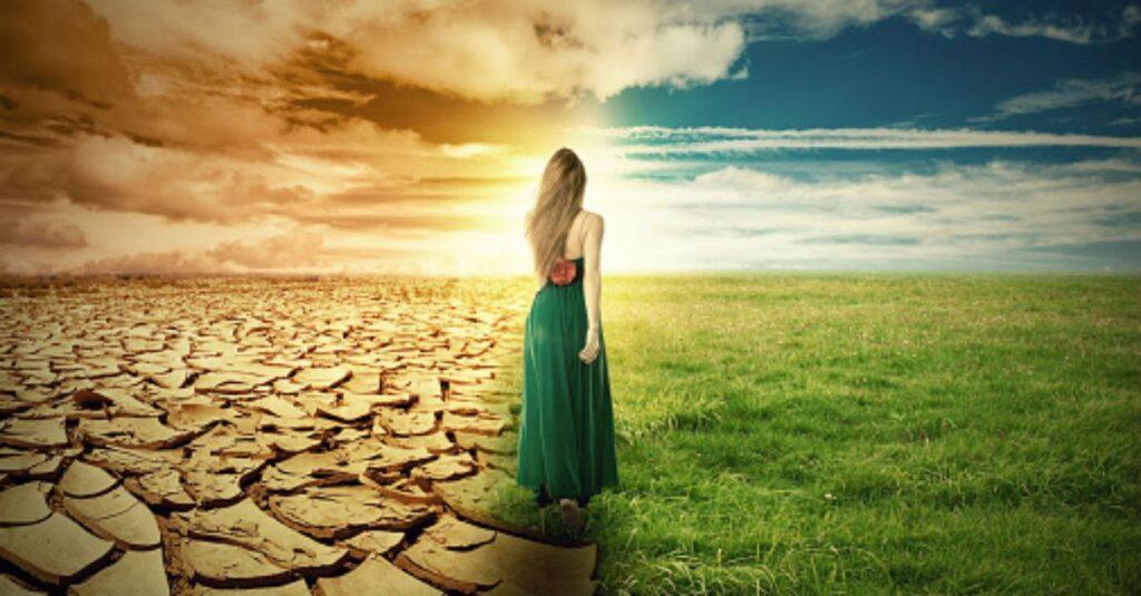 O que significa Deserto na Vida do Crente?