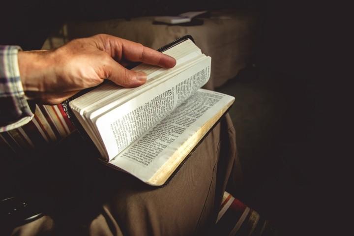 Esboço de Pregação IMPACTANTE