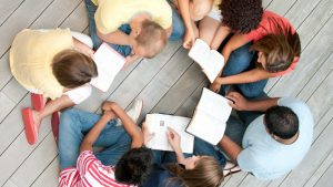 Como e o que Pregar Para Jovens? – O Guia Essencial