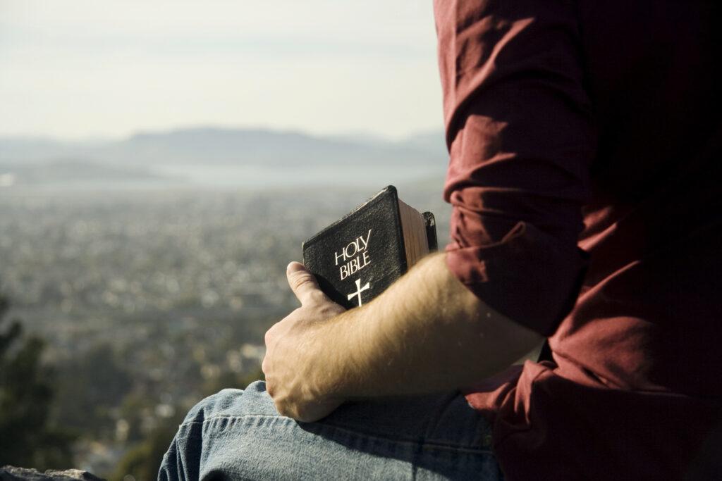 Como e o que pregar para Jovens?