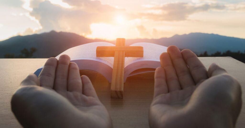 O que realmente significa pregar o Evangelho
