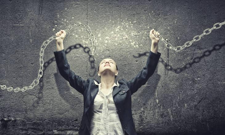 Qualquer pessoa cristã pode expulsar Demônios?