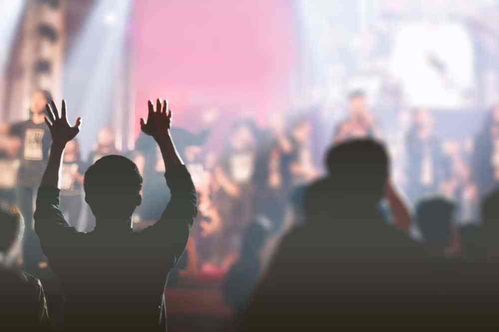 5 dicas de como fazer uma Pregação IMPACTANTE para Jovens
