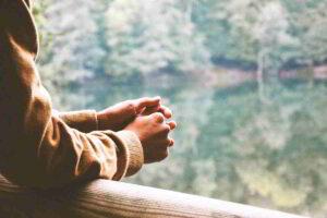 Como vencer a Ansiedade com a ajuda de Deus