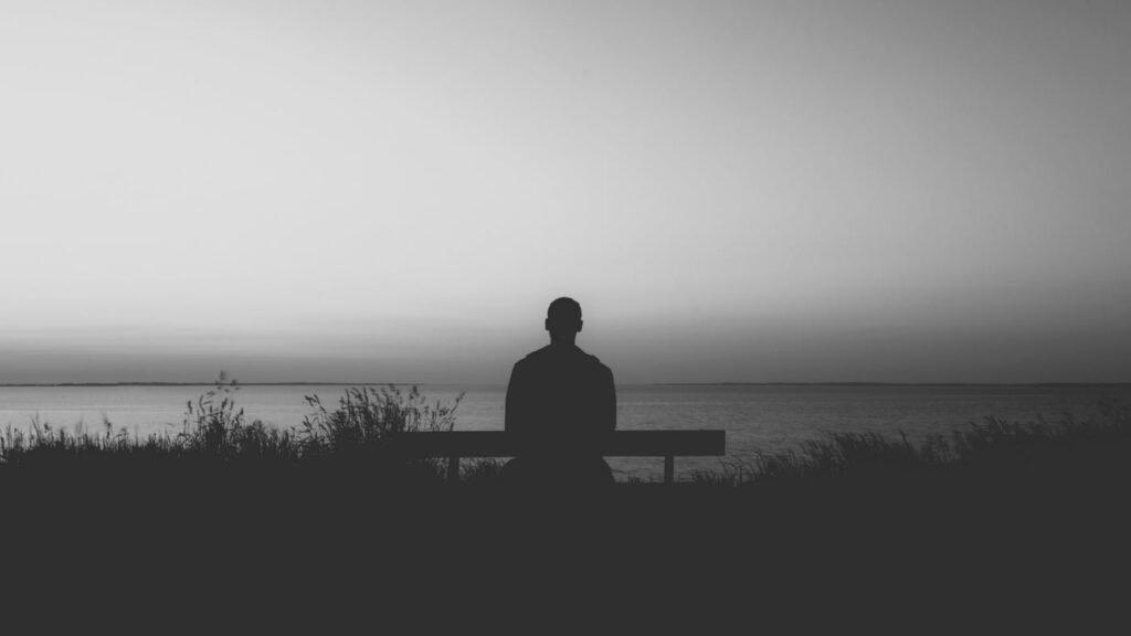 O que fazer quando Deus se cala?