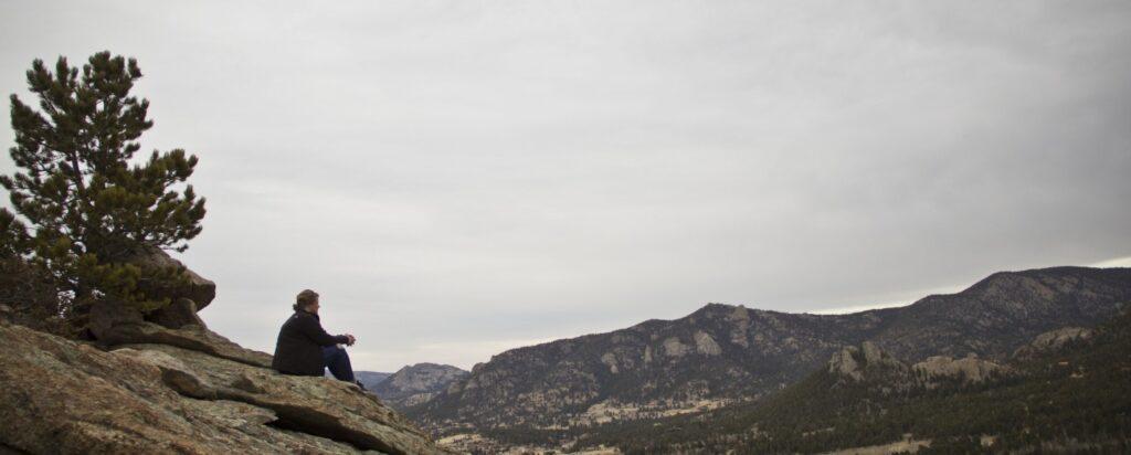 Como se Conectar com Deus em 3 simples passos