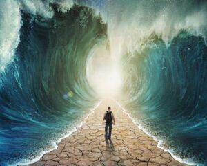 Como buscar força em Deus para superar qualquer problema na vida?