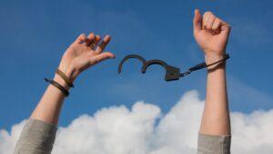 Libertação Espiritual: Será que você está TOTALMENTE liberto?