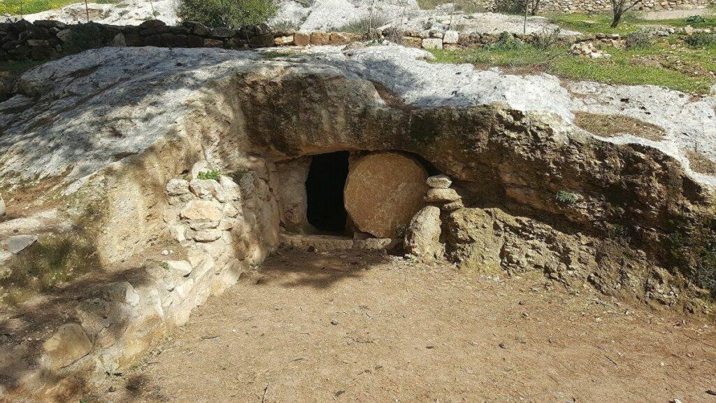 4 Pedras que Impedem o Milagre