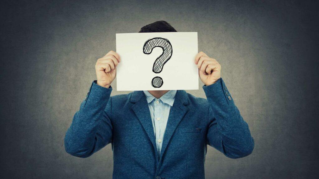 Qual é a sua identidade em Cristo?