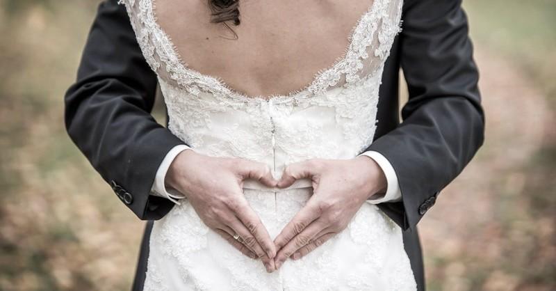 Lições e Princípios Bíblicos para um Casamento Feliz e Abençoado por Deus