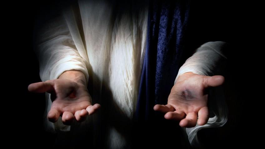 É possível amar como Jesus amou?