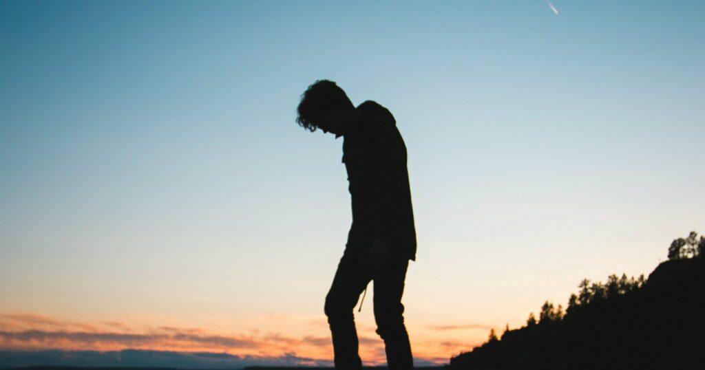 Existe algum propósito na fraqueza espiritual